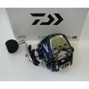 【限定特価】 ダイワ 17 レオブリッツ 200J-L  |tsurigunodaishin