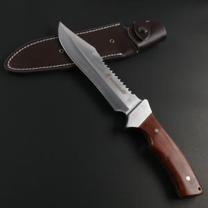 フォールディングナイフ BR-328/|tsuriking
