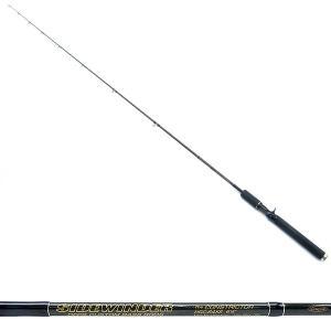 美品 デプス サイドワインダー HGC-64XS コンストリクター/X174LL|tsuriking