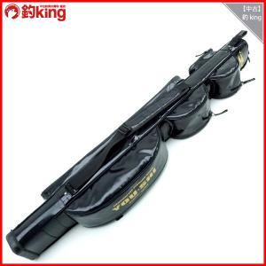 YOU・SHI ロッドケース T1 The Basic Pro Hard/H251Y|tsuriking