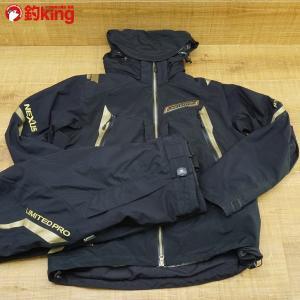 シマノ ゴアテックス プロテクティブスーツ RT-112M Lサイズ/P048M 美品 フィッシングウェア|tsuriking