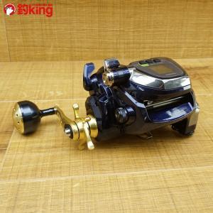 シマノ 14ビーストマスター 6000/P310M 未使用品 電動リール|tsuriking