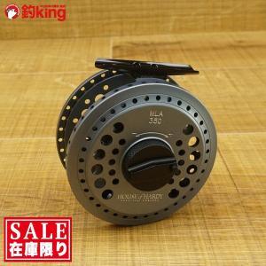 MLA 350/Q709M|tsuriking