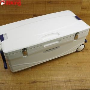 シマノ スペーザ ホエールライト LC-045L/S322L 未使用品 クーラーボックス|tsuriking
