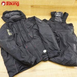 シマノ ゴアテックス コールドウェザースーツ RB-162G Lサイズ/S324M ウェア フィッシングスーツ|tsuriking