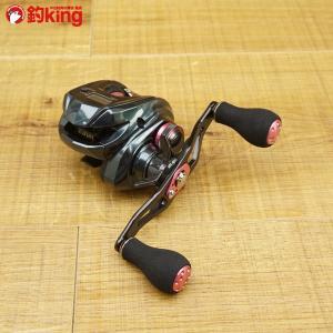 ダイワ 18紅牙 IC 100PL-RM/S427M ベイトリール タイラバリール 未使用品|tsuriking