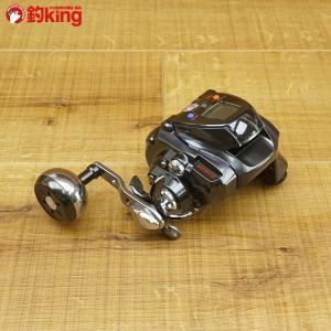 ダイワ 14シーボーグ 300J/U042M 美品 電動リール|tsuriking