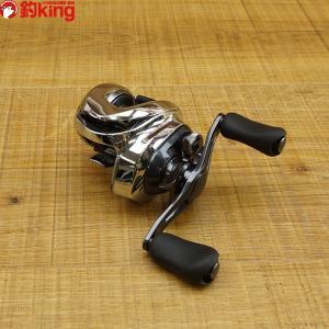 シマノ  19アンタレス 左/ W084M 未使用 SHIMANO ベイトリール ブラックバス 淡水 フィッシング|tsuriking