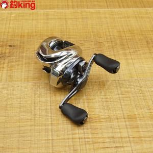 シマノ 19アンタレス HG 左/ W088M 未使用 SHIMANO ベイトリール ブラックバス 淡水 フィッシング|tsuriking