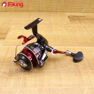 シマノ 18BB-X レマーレ6000D/ X160M 未使用 SHIMANO スピニングリール レバーブレーキ 磯 グレ チヌ ソルトウォーター フィッシング|tsuriking