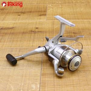 シマノ 95BB-X テクニウム 3000/X272M 美品 スピニングリール|tsuriking