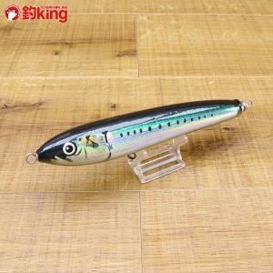 カーペンター BC-γ 75-190 / Y070S 未使用 carpenter ダイビングペンシル キャスティング ジギング トップウォーター ルアー ソルト 釣り|tsuriking
