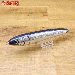 カーペンター GT-γ 105/ Y071S 未使用 carpenter ダイビングペンシル キャスティング ジギング トップウォーター ルアー ソルト 釣り|tsuriking