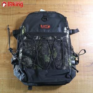 DRT×HAMA バックパック 限定カラー/Y243M 未使用 釣り タックル バッグ バック フィッシング ルアー ソルトウォーター|tsuriking