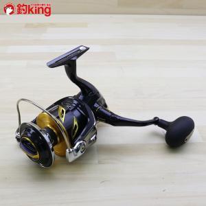シマノ 19ステラSW 14000XG/A056M 未使用 SHIMANO 釣り スピニングリール ジギング キャスティング ショア オフショア 青物 ソルト|tsuriking
