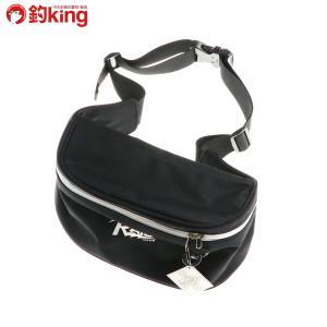 レイドジャパン スイッチバッグ /K322M 未使用 ブラックバス バス釣り フィッシング アウトドア|tsuriking
