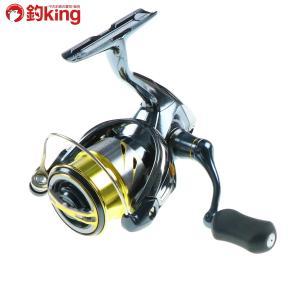 シマノ 14ステラ 1000PGS/L216M アジ 鯵 アジング ライトゲーム ルアーフィッシング 釣り|tsuriking