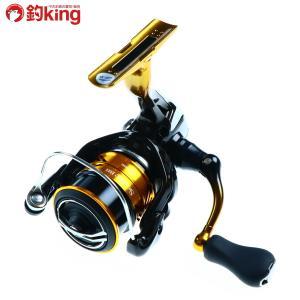 シマノ 18ソアレBB C2000SS PG/L282M 美品 アジ 鯵 アジング ライトゲーム ルアーフィッシング 釣り|tsuriking