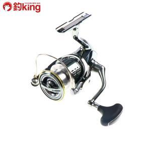 シマノ 18ステラ C3000XG/S387M 美品 アオリイカ エギング ライトゲーム ルアーフィッシング 釣り|tsuriking