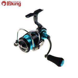 ダイワ 21エメラルダスAIR LT 2500-XH/X214M 未使用 アオリイカ エギング ライトゲーム ルアーフィッシング 釣り|tsuriking