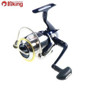 ダイワ 04セルテート 4000/Y019M アオリイカ エギング ライトゲーム ルアーフィッシング 釣り tsuriking