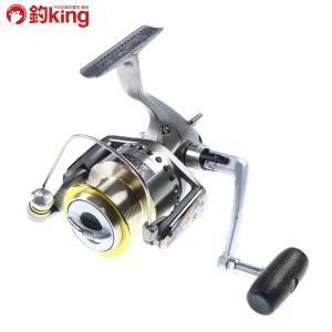 シマノ (1) 95ステラ 4000 /Y256M アオリイカ エギング ライトゲーム ルアーフィッシング 釣り tsuriking
