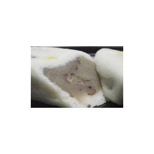 甘爐(10個入り)|tsurudaya|04
