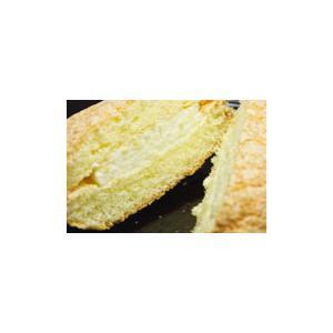 天万の月 (小豆、チーズ 各5個)|tsurudaya|02