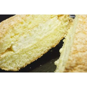 天万の月 (小豆8個、チーズ7個)|tsurudaya