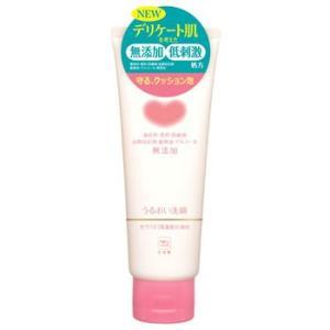 牛乳石鹸 カウブランド 無添加 うるおい洗顔 ...の関連商品4
