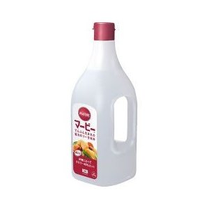 MARVIE マービー 低カロリー甘味料 液状 (2000g) ※軽減税率対象商品|tsuruha