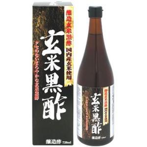 ツルハドラッグ - もろみ酢・黒酢・香酢(サプリメント・栄養 ...