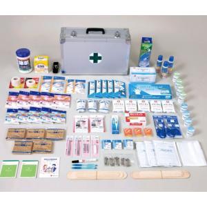 救急箱;非常時は、医療機関も停電や施設の崩壊、ケガ、病気の人の殺到などがおこり、重症者優先の態勢とな...