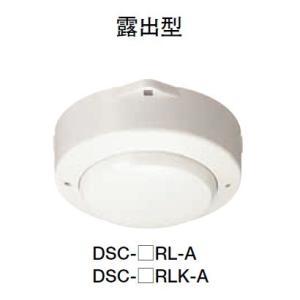 熱感知器 ホーチキ DSC−2RL−A tsuruma