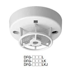 熱感知器 ホーチキ DFG−1W70L tsuruma