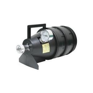 放水圧力測定器 ピトーキングフルセット 25A〜65A|tsuruma