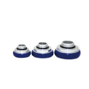 放水圧力測定器 ピトーキングフルセット 25A〜65A|tsuruma|03