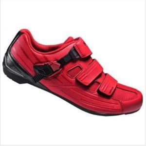 SHIMANO RP3 RED サイズ40