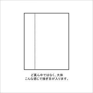 マルチカバー 190×240cm ジェーベストの詳細画像5