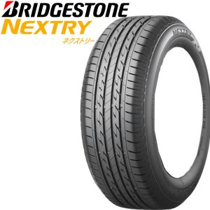 ブリヂストン タイヤ4本セット NEXTRY...の関連商品10