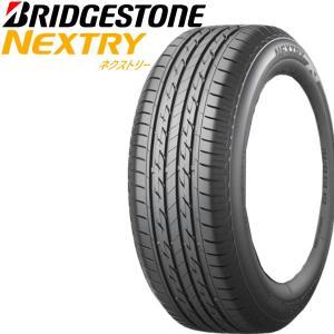ブリヂストン タイヤ4本セット NEXTRY ...の関連商品2