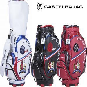 ■商品名:CASTELBAJAC CBC020  ■素材:合成皮革 ■口径:9型(5分割) ■重量:...