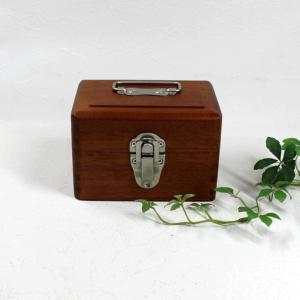 倉敷意匠計画室 手提げ小箱(木製収納箱)|tsuruyakagu