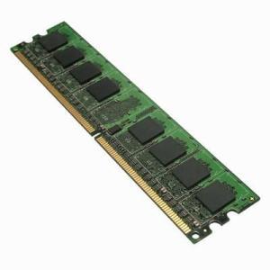 中古デスクトップ用メモリ2GB PC2-5300 DDR2-667/ONKYO オンキヨー/SOTE...