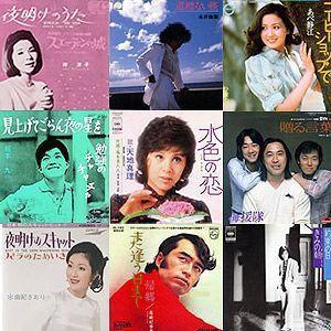 夜明けの詩【CD5枚組】|tsuten2