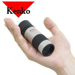 10〜30倍ズーム/Kenko/ケンコー30倍ズーム単眼鏡|tsuten2