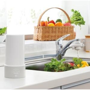ゼンケン浄水器 アクアセンチュリースマート MFH-70|tsuten2