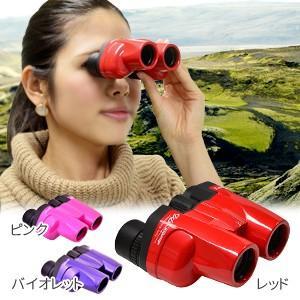 10倍双眼鏡 ウルトラビューM 10×25MFC tsuten2