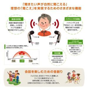 パイオニアデジタル集音器フェミミVMR-M757|tsuten2|03