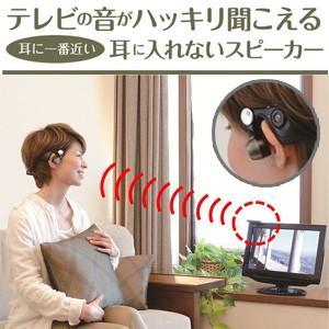 みみもとホンTV/ES-600GT tsuten2